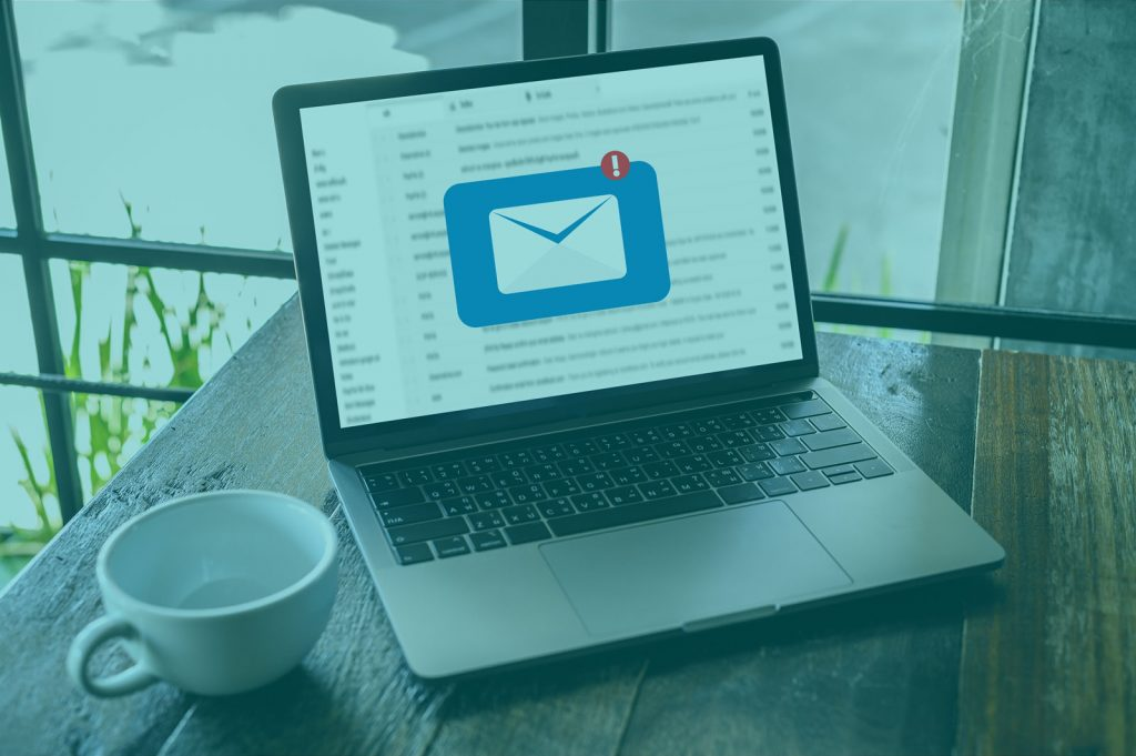 email Marketing by André F. Costa